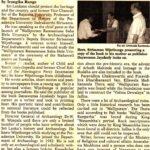 Dailynews2003-10-18